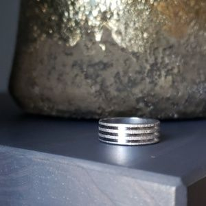 Stainless Steel Band